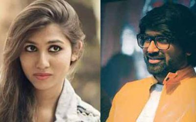 The pair of 'Chhello Divas' coming together again